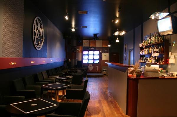 Vivace Karaoke Bar & Viva Fried Chicken