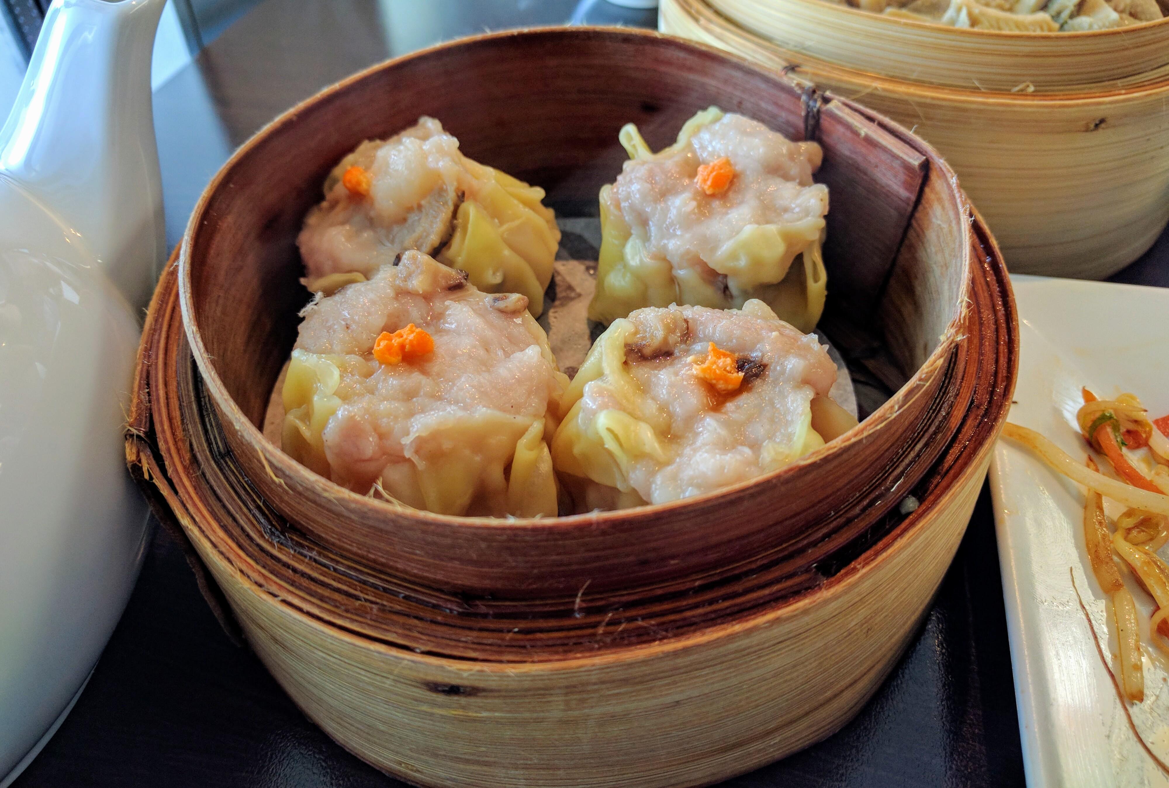 Sichuan 88