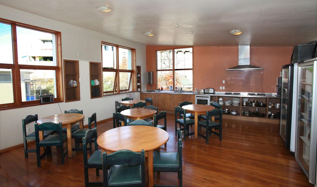 The Poolhouse Cafe & Bar