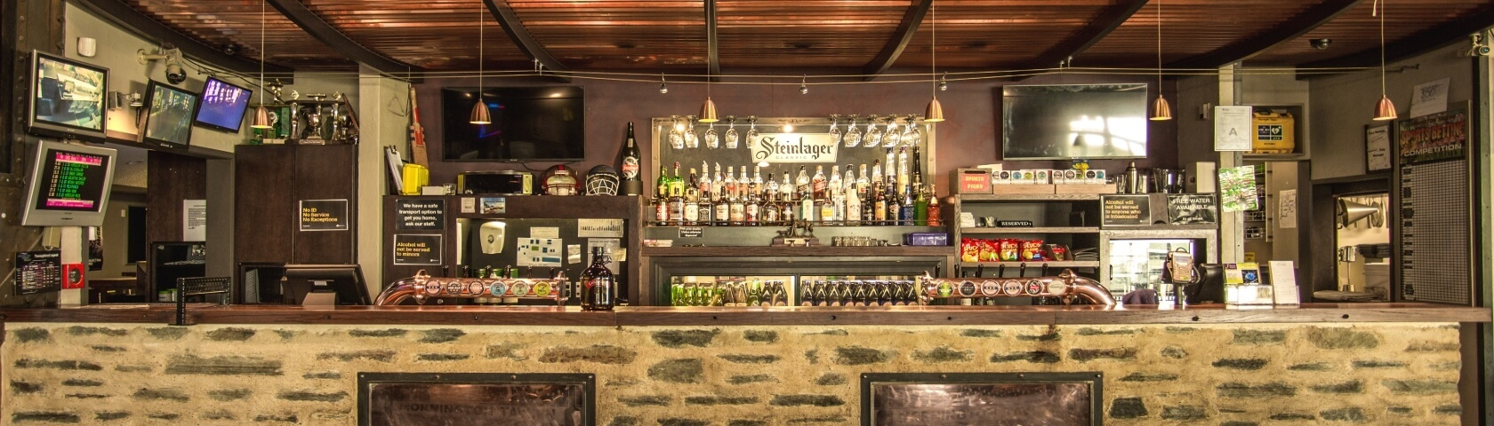 Mornington Tavern